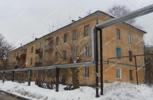 ul-50-letiya-pobedy-23 фото