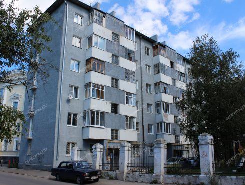 ul-piskunova-3-k1 фото