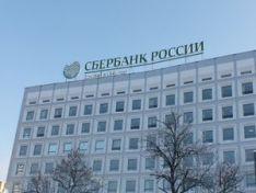 В России увеличили число банков для работы с эскроу-счетами