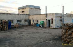 Спрос коммерческая недвижимость нижегородская область сайт поиска помещений под офис Мелитопольская 1-я улица