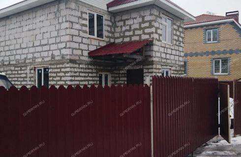 dom-ul-novoselskaya фото