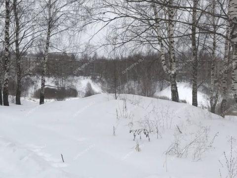kottedzh-gorod-arzamas-gorodskoy-okrug-arzamas фото