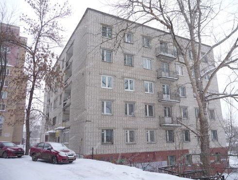 ul-batumskaya-1b фото