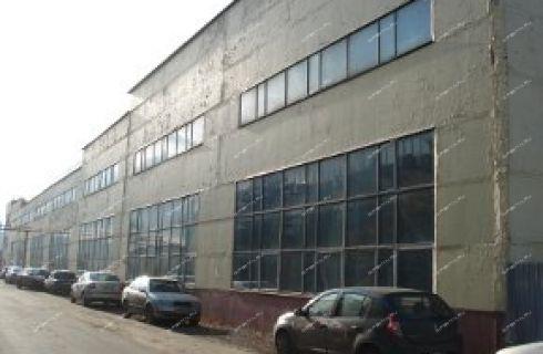 Продажа коммерческой недвижимости в автозаводском районе нижнем новгороде продажа коммерческой недвижимости м
