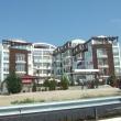 2-х комнатные апартаменты у подножья гор Черноморского побережья Болгарии