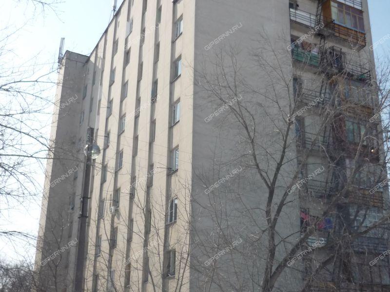 Народная улица, 82 фото