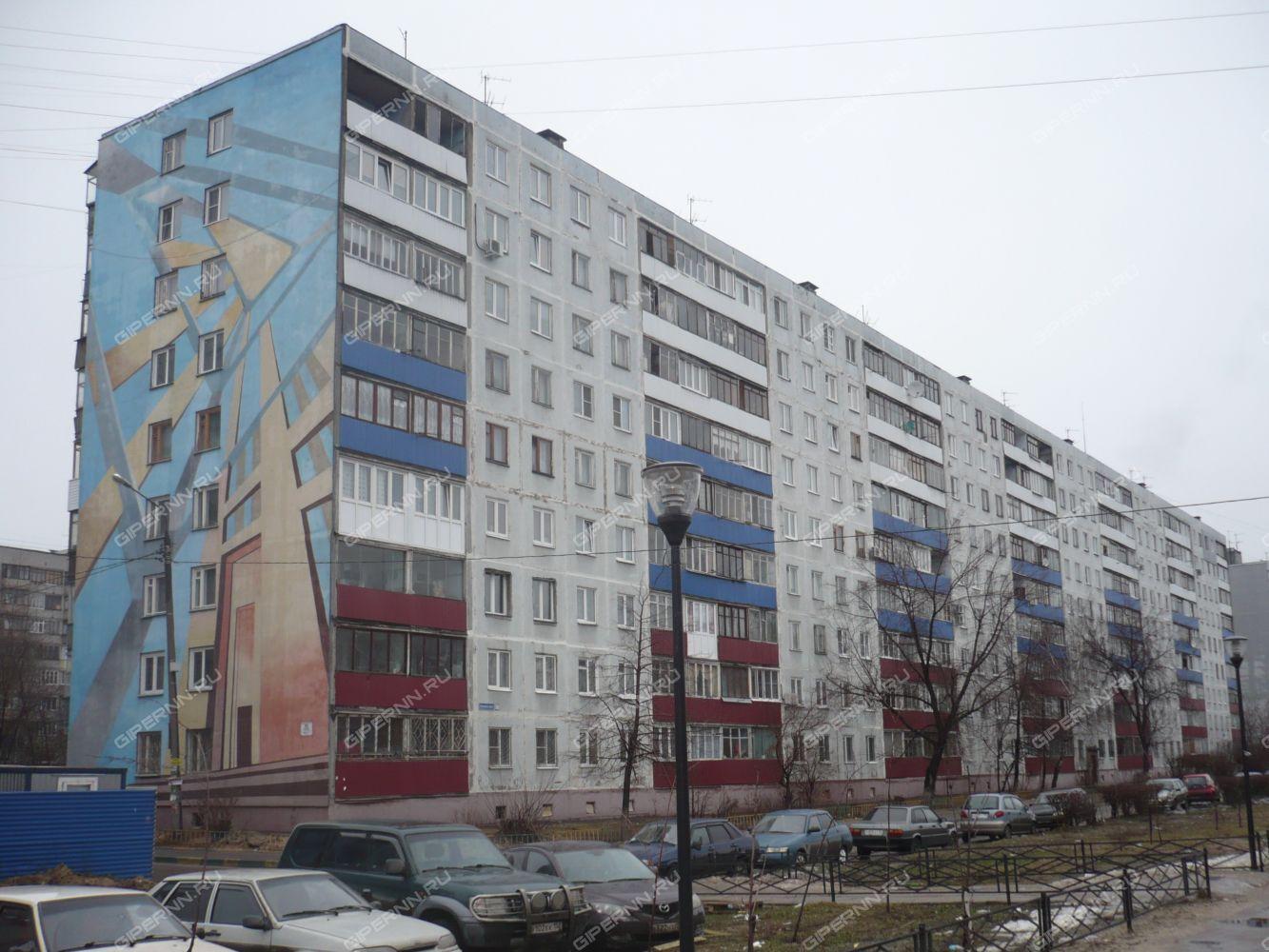 Февраль 2012 - - Делаем ремонт в квартире сами