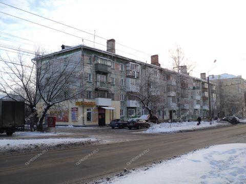 ulica-griboedova-5 фото