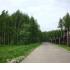 земельный участок 22,8 сотки деревня Шумилово