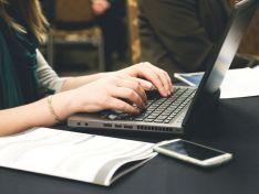 Как можно лишиться квартиры из-за цифровой подписи