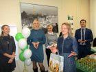 11 декабря 2018 года Агентство недвижимости «Малахит Градъ»отметило свой первый день рождения 10