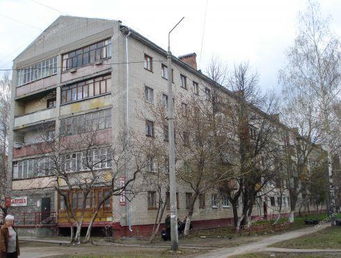 prosp-kirova-35a фото
