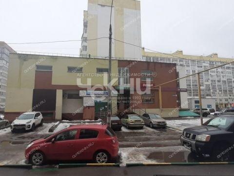 ul-narodnaya-d-22 фото