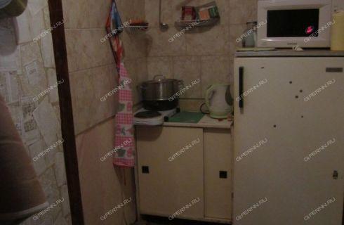 2-komnatnaya-poselok-burevestnik-gorodeckiy-rayon фото