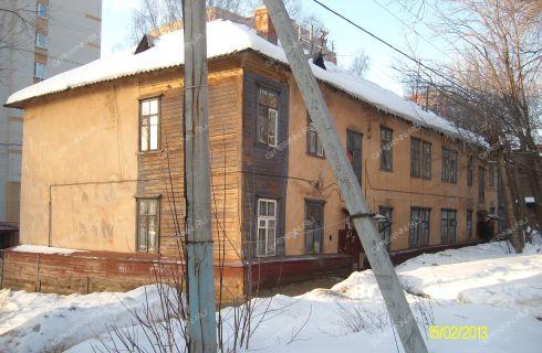 ul-batumskaya-8 фото