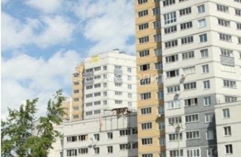 ul-sergeya-akimova-d-25a фото