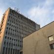 Российский малый и средний бизнес получит серьезную господдержку