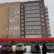 Телепрограмма «Домой Новости» провела экскурсию по новостройкам Сормовского района Нижнего Новгорода - лого