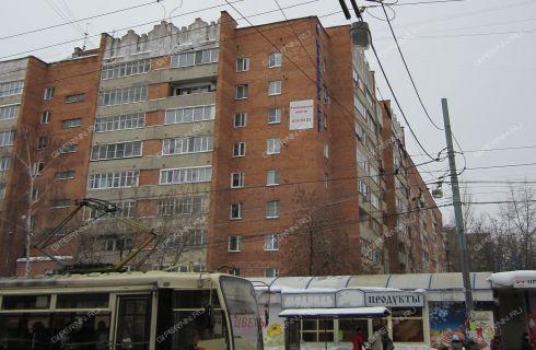 ul-poltavskaya-2 фото