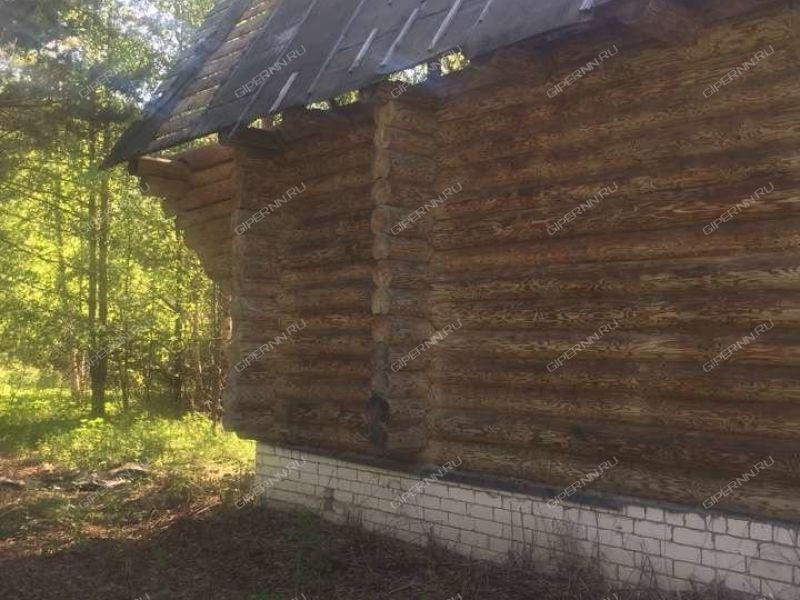 дом на  деревня Валки
