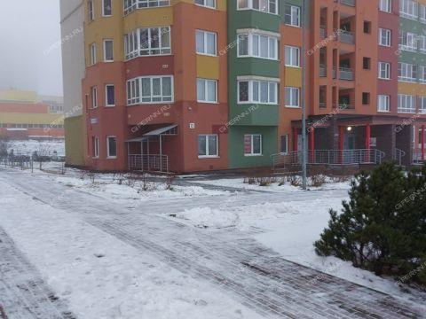 ul-pervocvetnaya-d-8 фото
