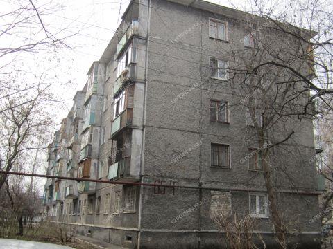 prosp-lenina-65-k4 фото