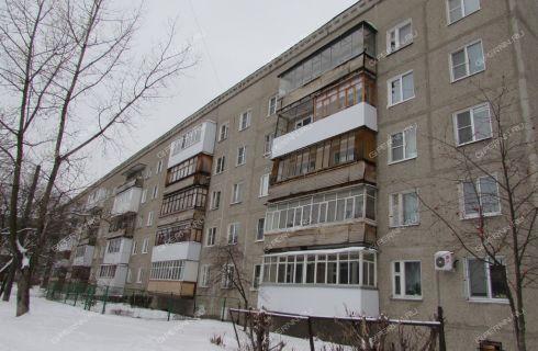ulica-pozharskogo-26v фото