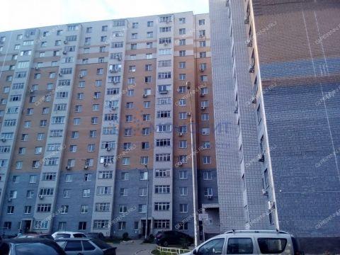 2-komnatnaya-b-r-zarechnyy-d-5 фото
