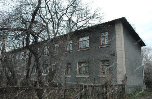 ul-volochilnaya-13a фото