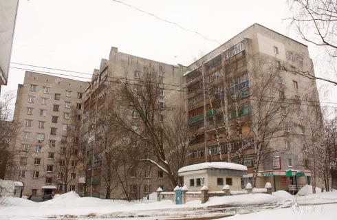 ul-artelnaya-7 фото