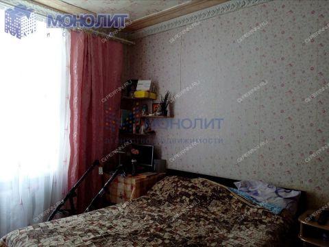 ul-batumskaya-d-9 фото