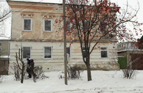 ulica-berezina-12 фото