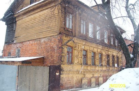 ul-aleshi-peshkova-42 фото