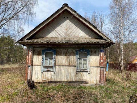 selo-kamenka-vorotynskiy-gorodskoy-okrug фото