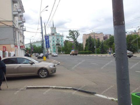 ul-vitebskaya-d-64 фото