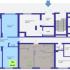 помещение под коммерческую недвижимость на улице 40 лет Октября
