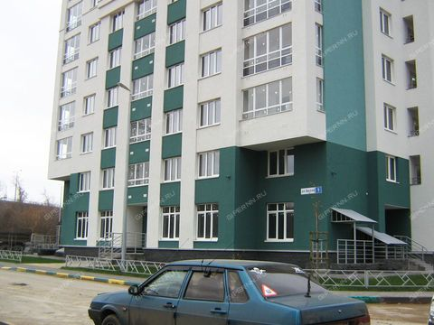 ul-okskaya-1 фото