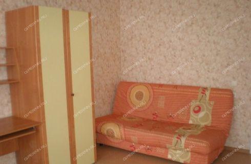 ul-surikova-d-16a фото