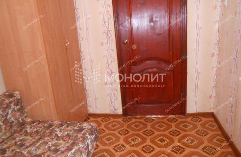 4-komnatnaya-ul-perehodnikova-d-3 фото