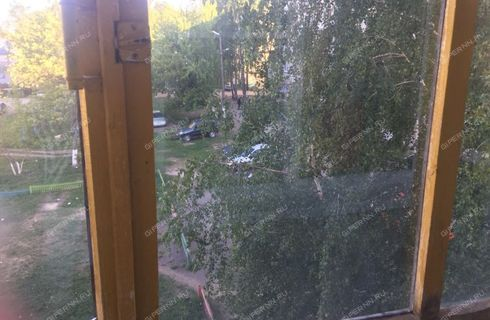 4-komnatnaya-gorod-volodarsk-volodarskiy-rayon фото