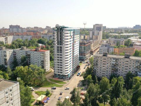 ul-kovalihinskaya фото