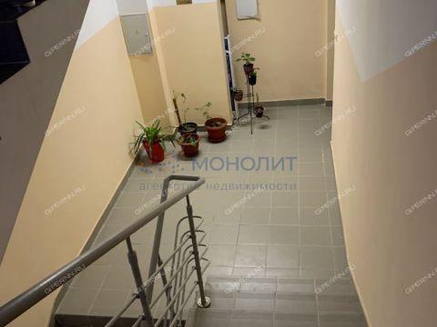 1-komnatnaya-ul-tverskaya-d-7 фото