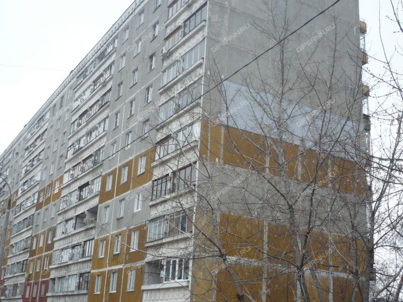 Гордеевская улица, 64 фото