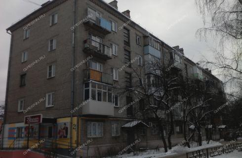 ulica-chugunova-2 фото