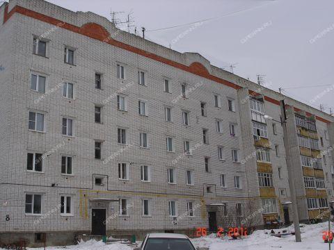 ul-mostootryada-8 фото