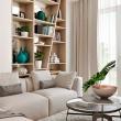 6 планировок квартир, которых лучше избегать