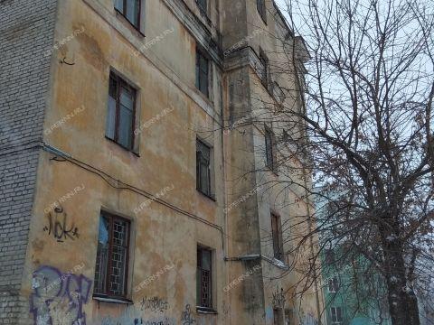 ulica-griboedova-7-7 фото