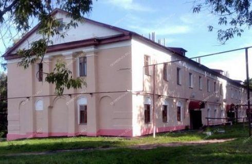 1-komnatnaya-selo-verhnee-talyzino-sechenovskiy-rayon фото