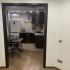 однокомнатная квартира на улице Янки Купалы дом 36
