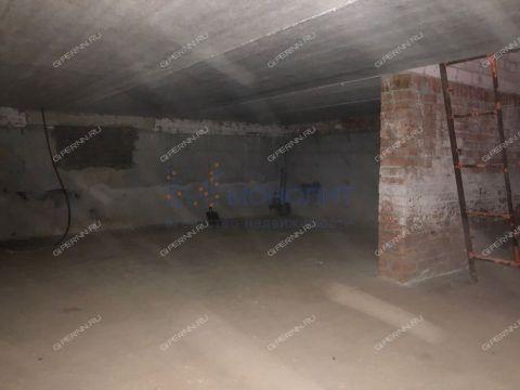 taunhaus-sl-podnove-d-555 фото